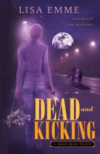 lisaemme_deadandkicking_ebook_final