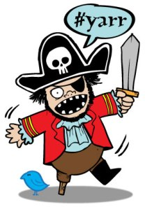 pirate_tweet