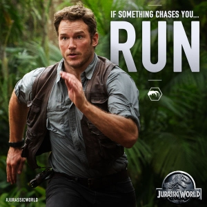 jurassic-world-chris-pratt-run