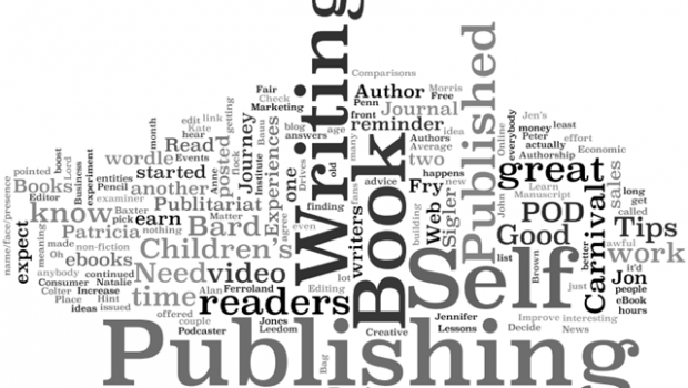 self-publishing-word-cloud-620x350