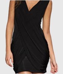 ladies-in-little-black-dresses