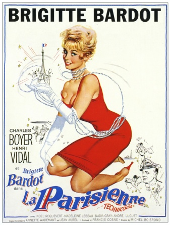 une-parisienne-movie-poster-1957-1020417569