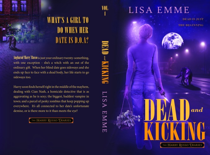 lisaemme_deadandkicking_5_5x8_5_Cream_210_final