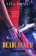 lisaemme_deadlocked_eBook_final