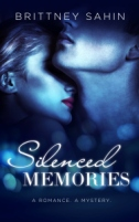 silencedmemories_cover_july_1