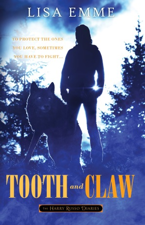 lisaemme_toothandclaw_eBook_final