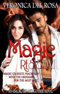 magic resistant fb size