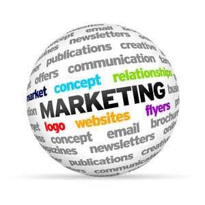 marketing-promotion-300x300
