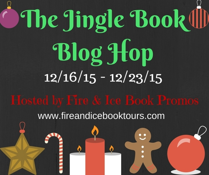 The-JingleBook-Blog-Hop