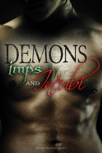 DEMONS-IMPS-INCUBI-cover-art-200x300