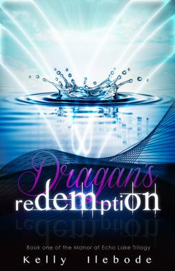 Dragans Redemption