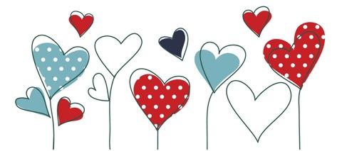 Valentine Header 2