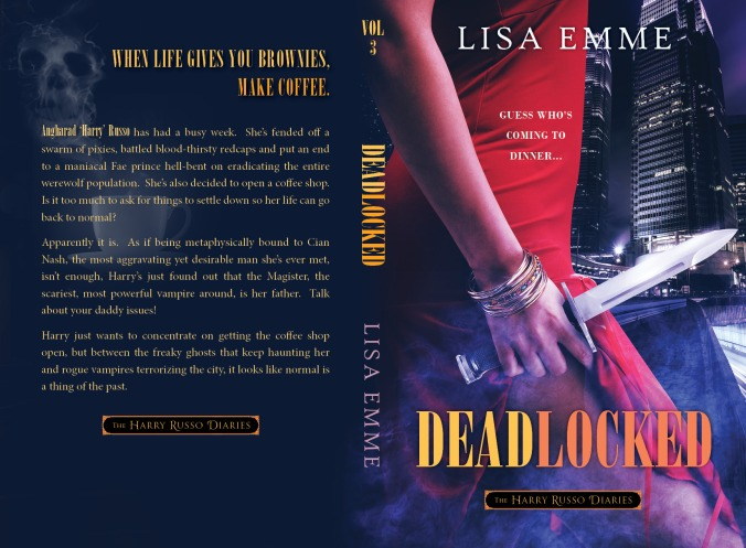 lisaemme_deadlocked_5_5x8_5_Cream_210_temp_2_2_web_4_7
