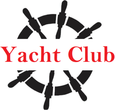 YachtClub logo