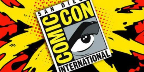 SDCC-2012-logo-splash