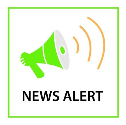 icon-news-alert-v2