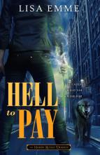 helltopay-small