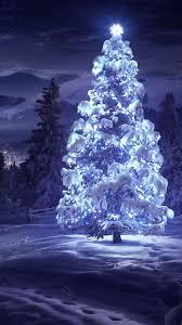 xmas-tree-snow
