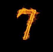 7-image