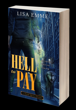 book-view-helltopay_web