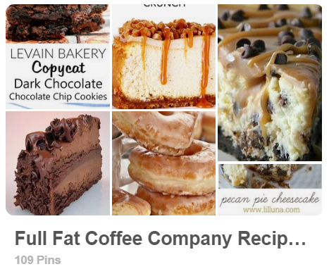 full-fat-coffee-company-pinterest