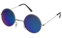 ozzy glasses